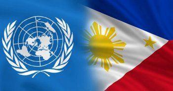 Filipinler BM'den kopma noktasına geldi
