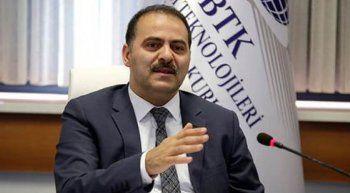 Gaziantep saldırısı sonrası kritik uyarı