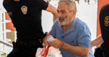 Gülen'in amcasının oğlu tutuklandı