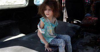 Halep'te taziye çadırına saldırı, 20 ölü