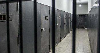 İngiliz hapishanelerinde Müslümanlara denetim sıkılaşıyor