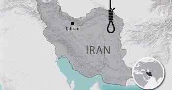 İran'da 3 kişi idam edildi