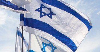 İsrail'den bir barbarlık daha