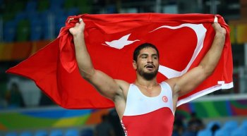 İşte Türkiye'nin 2016 Rio Olimpiyatları karnesi