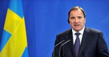 İsveç'ten Türk halkının demokrasi inancına övgü