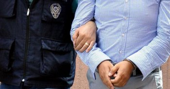 Konya ve Adana'da DAEŞ operasyonu, 40 gözaltı