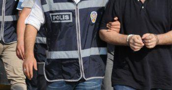 Muş'ta PKK/KCK operasyonu, 19 gözaltı