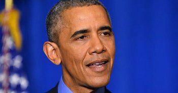 Obama, eylülde Çin ve Laos'u ziyaret edecek