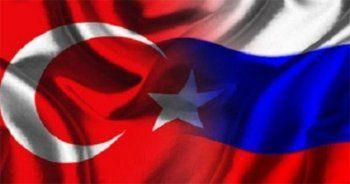 Rusya'dan kritik Türkiye kararı