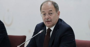 Sağlık Bakanı bilançoyu açıkladı