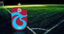 Trabzonspor o ismi resmen açıkladı