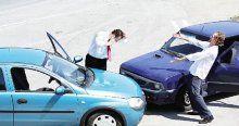 Trafik sigortasında kritik tarih '15 Ağustos'