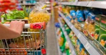 Tüketici güven endeksi yüzde 11,1 arttı