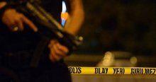 Tunceli'de Özel Harekat'a saldırı