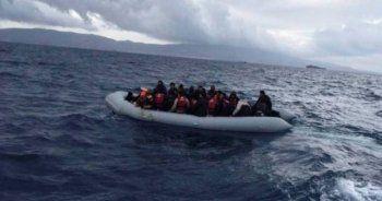 Türk hakim mülteci botuyla Yunanistan'a kaçtı