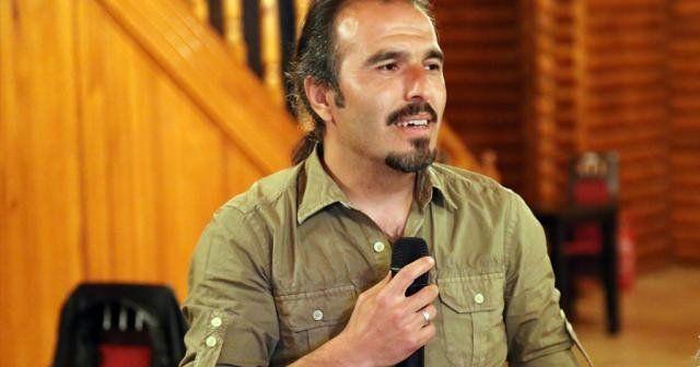 Balkanlardan Türkiye'ye göçün hikayesi filme çekiliyor