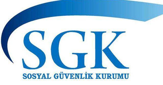 SSK Bağ-Kur sigorta için hizmet sorgulama, emeklilik yüksek maaş - SSK ve Bağ-Kur hizmet sorgulaması