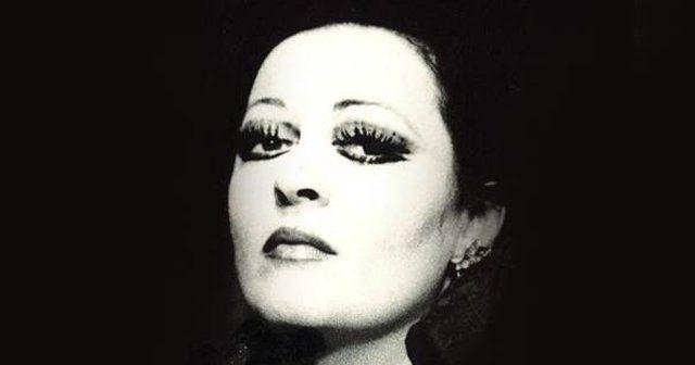 Opera sanatçısı Leyla Demiriş hayatını kabetti