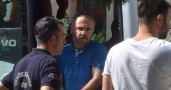 177 kişi FETÖ'den tutuklandı