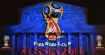 2018 FIFA Dünya Kupası'nda Avrupa Elemeleri heyecanı başladı