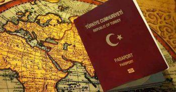 AB'den Türkiye'ye 7 kriter