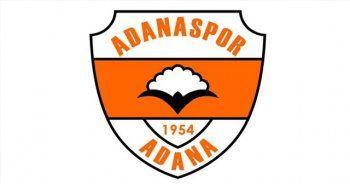 Adanaspor'da yeni yönetim açıklandı