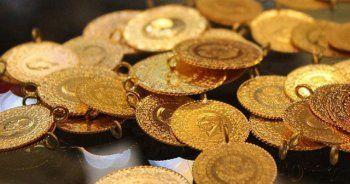 Altının gramı 127 liranın üzerinde!