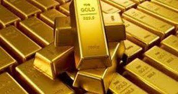 Altının onsu Fed sonrası hızlı yükseldi