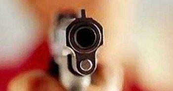 Ankara'da düğün salonunda silahlar konuştu, 4 yaralı