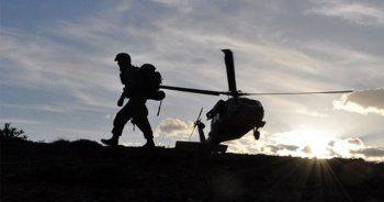 Başkale'de çatışma, 3 korucu yaralı