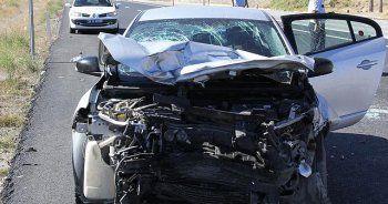 Bayram tatilinin ilk dört gününde trafik kazaları 32 can aldı