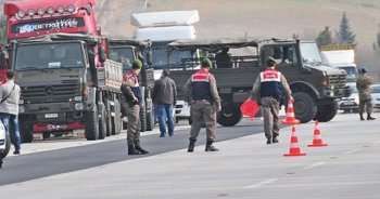 CHP'li Enis Berberoğlu'na 30 yıl hapis istemi