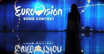 Eurovision'un hangi şehirde yapılacağı belli oldu