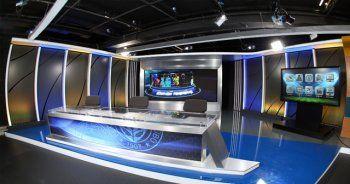 FBTV HD yayına geçiyor