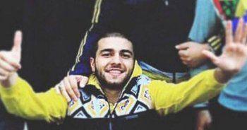 Fenerbahçe camiasını yıkan ölüm
