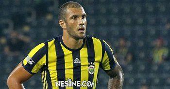 Fernandao 'Fenerbahçe'yi şampiyonluğa taşıyacağız'