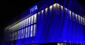 FIFA'dan Katar'a soruşturma