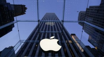 Fitch'ten İrlanda'ya Apple uyarısı