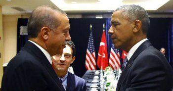 FT, 'Türkiye'nin isteği ABD'yi korkuttu'