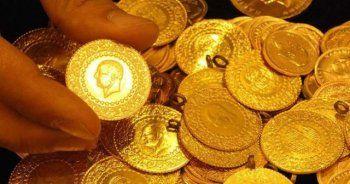 Altın baş döndürüyor