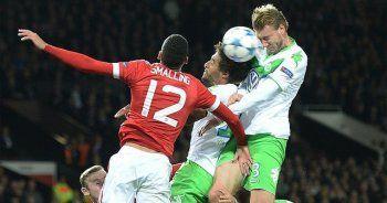 Nottingham Forest Bendtner'i transfer etti