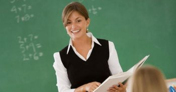 Öğretmen adayları bu tarihe dikkat