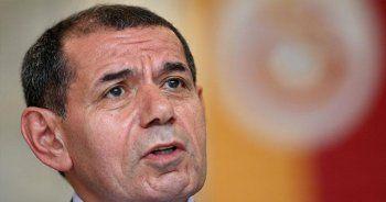 Özbek, 'Şampiyonluğun en kuvvetli adayıyız'