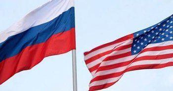 Rusya, ABD ile Suriye anlaşmasının ayrıntılarını yayınladı