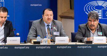 Schulz'dan Müslim hakkında açıklama