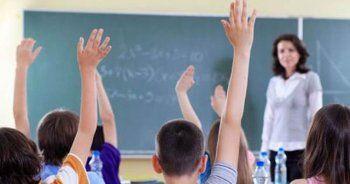Sözleşmeli öğretmenlik mülakat sonuçlarını açıklandı, MEB - Öğretmenlerin mülakat sonuçları