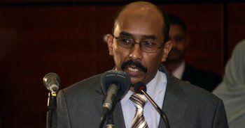 Sudan'dan Türk yatırımcılara çağrı