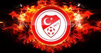 TFF'den Beşiktaş'a beklenmedik cevap