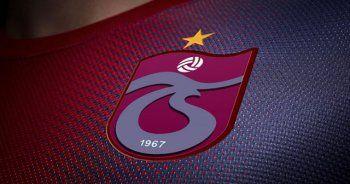 Trabzonspor Kulübünden taraftarlarına uyarı