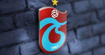 Trabzonspor'u yasa boğan ölüm!